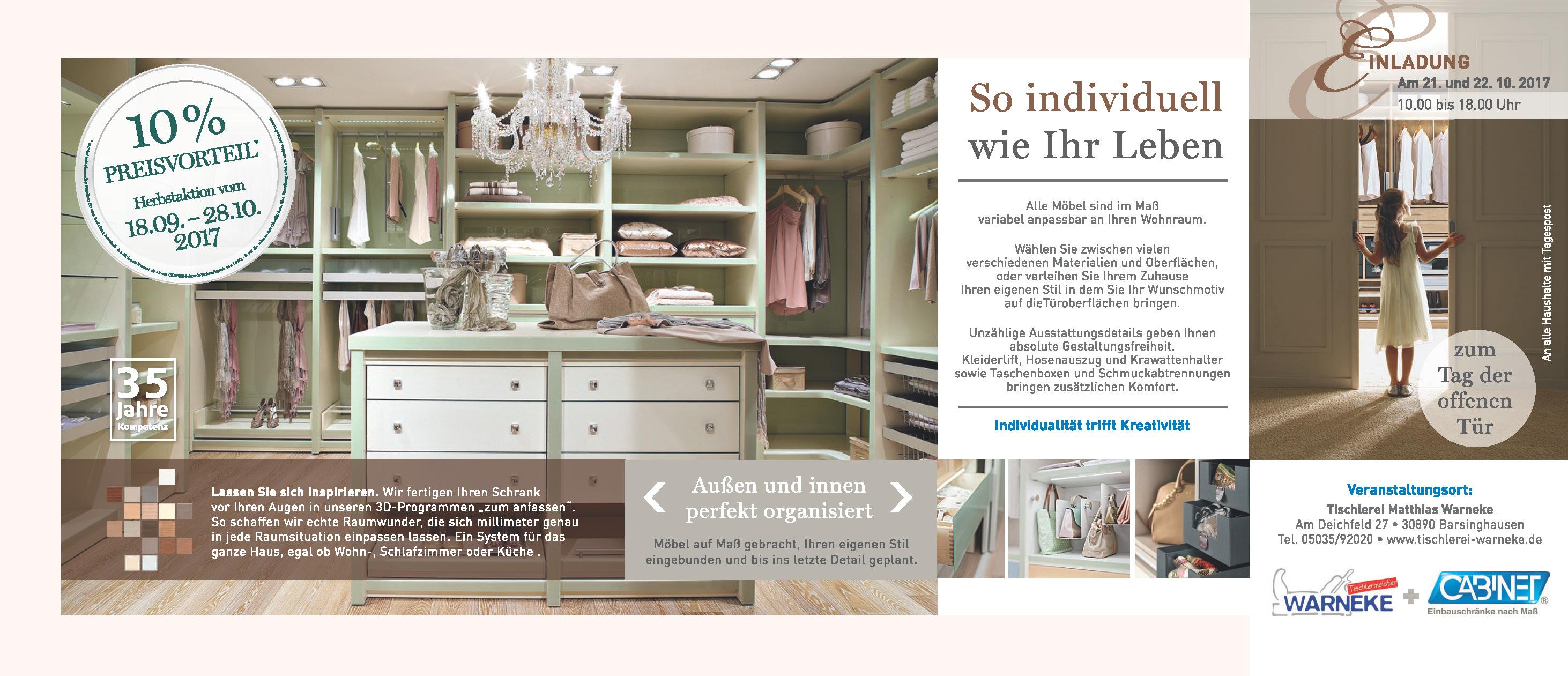 tischlerei matthias warneke barsinghausen tischlerei matthias warneke m bel nach ma. Black Bedroom Furniture Sets. Home Design Ideas